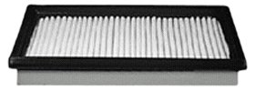 1995-2002 Kia Sportage Air Filter Hastings Kia Air Filter AF1063