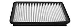 2001-2002 Saturn L100 Air Filter Hastings Saturn Air Filter AF1077