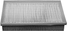 1996-2001 BMW 750iL Air Filter Hastings BMW Air Filter AF1086