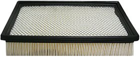 2005-2010 Jeep Grand Cherokee Air Filter Hastings Jeep Air Filter AF1128 HAAF1128