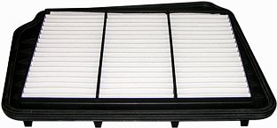2004-2007 Chevrolet Optra Air Filter Hastings Chevrolet Air Filter AF1267