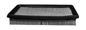 1996-1999 Ford Taurus Air Filter Hastings Ford Air Filter AF509 HAAF509