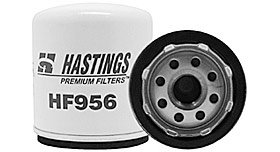 1993-2002 Saturn SC2 Automatic Transmission Filter Hastings Saturn Automatic Transmission Filter HF956