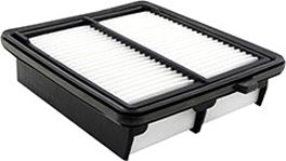2010-2014 Honda Insight Air Filter Hastings Honda Air Filter AF1445