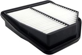2009-2013 Suzuki Grand Vitara Air Filter Hastings Suzuki Air Filter AF1456 HASAF1456