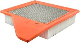 2010-2014 Ford Mustang Air Filter Hastings Ford Air Filter AF1487