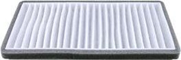 1991-1995 BMW 525i Cabin Air Filter Hastings BMW Cabin Air Filter AFC1005