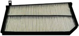 2002-2005 Ford Thunderbird Cabin Air Filter Hastings Ford Cabin Air Filter AFC1110 HASAFC1110