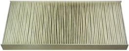 2003 Ford Escort Cabin Air Filter Hastings Ford Cabin Air Filter AFC1111 HASAFC1111