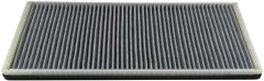 2000-2007 BMW X5 Cabin Air Filter Hastings BMW Cabin Air Filter AFC1391 HASAFC1391