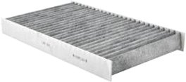 2005-2009 Land Rover LR3 Cabin Air Filter Hastings Land Rover Cabin Air Filter AFC1512