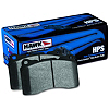 Hawk Brake Pad Set