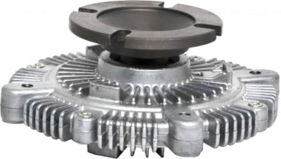 Hayden HY2554 Fan Clutch - Standard thermal, Direct Fit