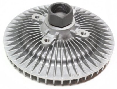 Hayden HY2736 Fan Clutch - Standard thermal, Direct Fit