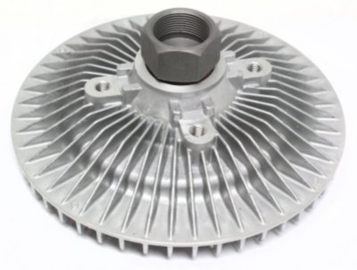 Hayden HY2781 Fan Clutch - Standard thermal, Direct Fit