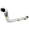 Injen Exhaust Pipe