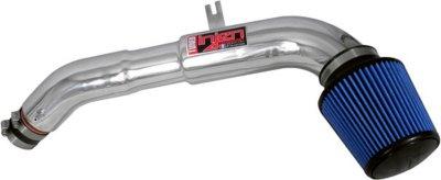 2011-2015 Nissan Juke Cold Air Intake Injen Nissan Cold Air Intake SP1902P
