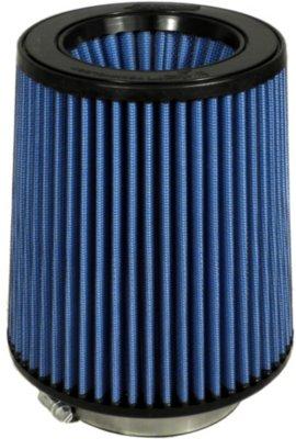 Universal Air Filter Injen  Universal Air Filter X-1026-BB