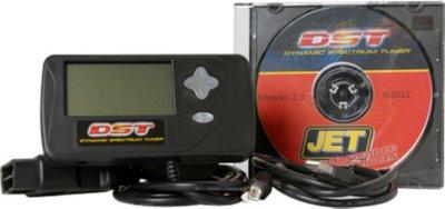 2008-2009 Buick LaCrosse Power Programmer Jet Performance Buick Power Programmer 14007