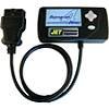 Jet Performance Power Programmer