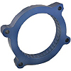 Jet Performance Throttle Body Spacer