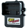 Jet Performance Performance Module and Chip