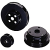 Jet Performance Performance Pulleys