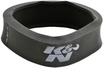 Pre-Filter K&N  Pre-Filter 25-5200
