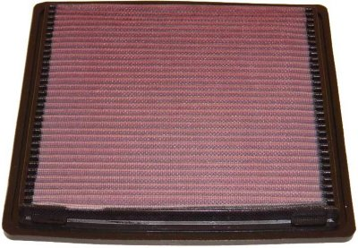 1989-1997 Ford Thunderbird Air Filter K&N Ford Air Filter 33-2033
