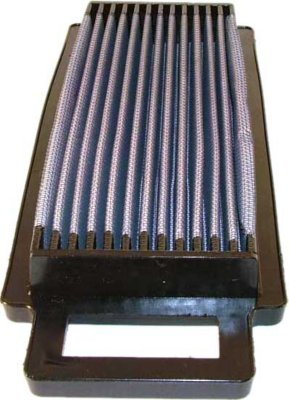 1990-1992 Chrysler LeBaron Air Filter K&N Chrysler Air Filter 33-2039
