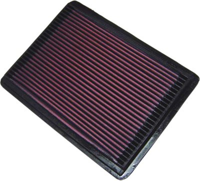 1994-1996 Buick Roadmaster Air Filter K&N Buick Air Filter 33-2057