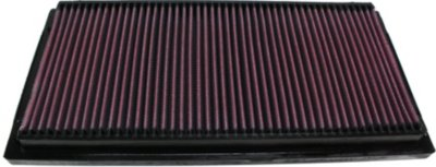 1997 Chevrolet Camaro Air Filter K & N Chevrolet Air Filter 33-2084 K33332084