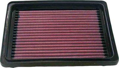 1995-2005 Chevrolet Cavalier Air Filter K & N Chevrolet Air Filter 33-2143 K33332143
