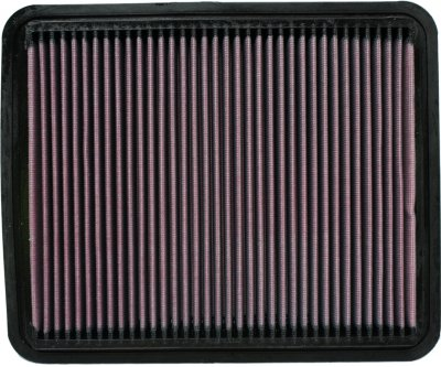 2002-2007 Saturn Vue Air Filter K&N Saturn Air Filter 33-2249