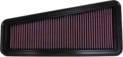 2003-2009 Toyota 4Runner Air Filter K & N Toyota Air Filter 33-2281 K33332281