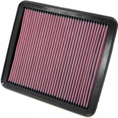 2004-2006 Suzuki Verona Air Filter K & N Suzuki Air Filter 33-2325 K33332325
