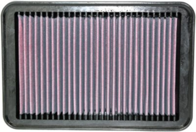 2009-2015 Mitsubishi Lancer Air Filter K&N Mitsubishi Air Filter 33-2392