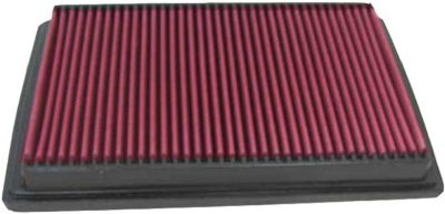 2004-2007 Cadillac CTS Air Filter K&N Cadillac Air Filter 33-2649