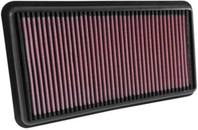 2015-2016 Chrysler 200 Air Filter K&N Chrysler Air Filter 33-5025