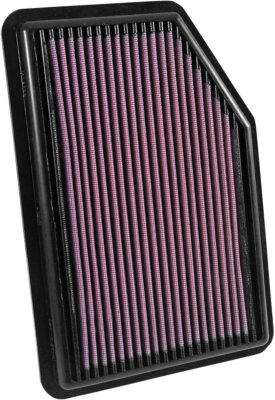 2015-2016 Honda CR-V Air Filter K & N Honda Air Filter 33-5031 K33335031