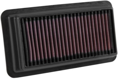 2016-2017 Honda Civic Air Filter K & N Honda Air Filter 33-5044 K33335044