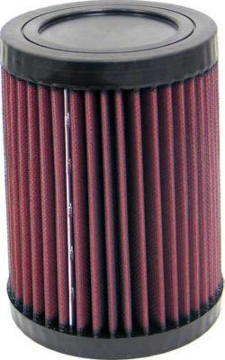 2005-2007 Chevrolet Cobalt Air Filter K & N Chevrolet Air Filter E-0777 K33E0777