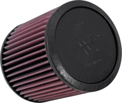 2000-2002 Chrysler Neon Air Filter K & N Chrysler Air Filter E-1006 K33E1006