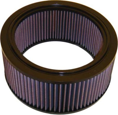 1984 Ford E-150 Econoline Air Filter K&N Ford Air Filter E-1460