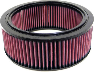 1992-1994 Ford E-350 Econoline Air Filter K&N Ford Air Filter E-1461