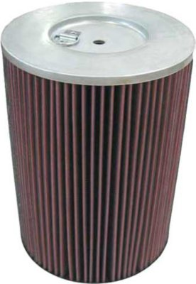 1993-2001 AM General Hummer Air Filter K&N AM General Air Filter E-1700