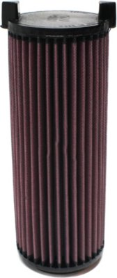 2004-2007 Volvo S60 Air Filter K&N Volvo Air Filter E-2019
