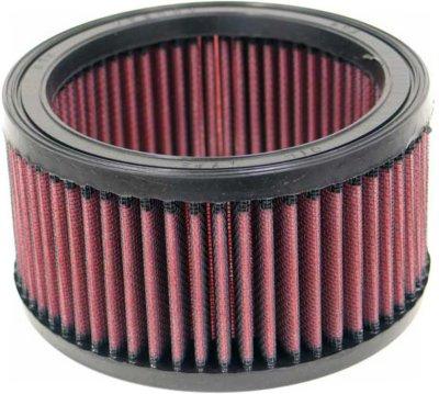 Universal Air Filter K&N  Universal Air Filter E-2410