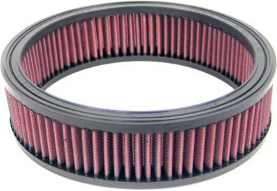 Universal Air Filter K&N  Universal Air Filter E-2720
