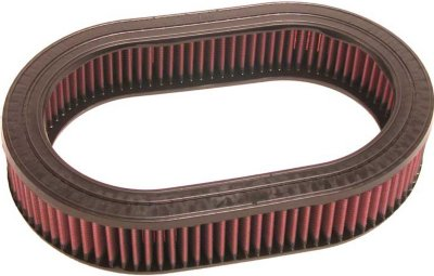 1975-1987 Toyota Land Cruiser Air Filter K & N Toyota Air Filter E-2940 K33E2940